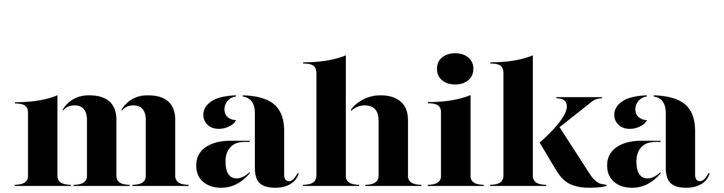 Mahika